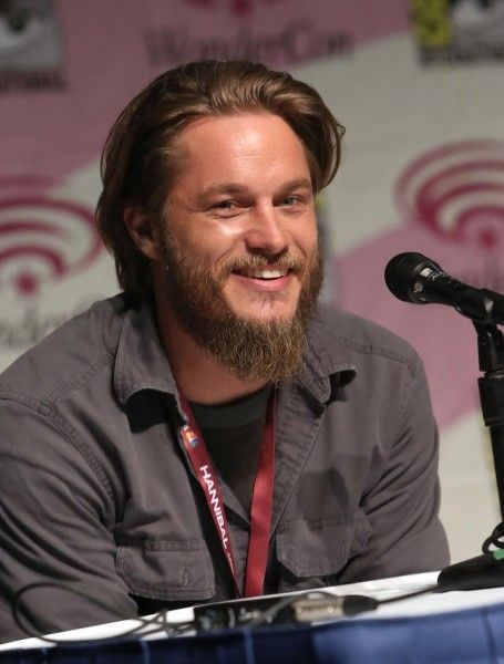travis-fimmel-vikings-wondercon