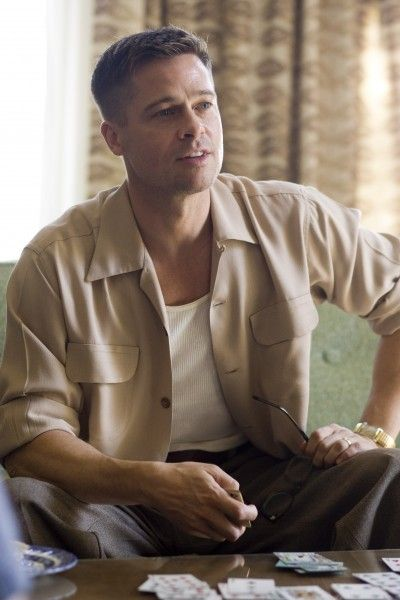 tree-of-life-movie-image-brad-pitt-02
