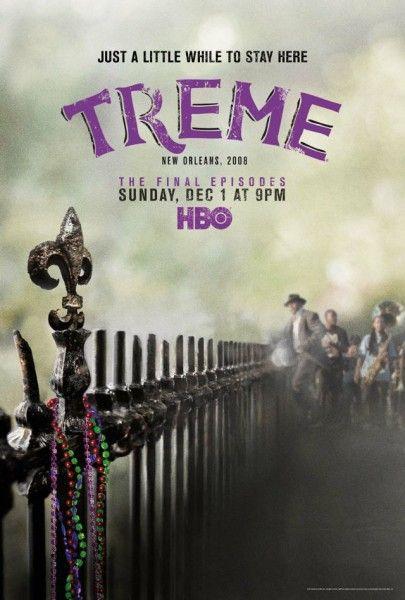 treme-season-4-poster