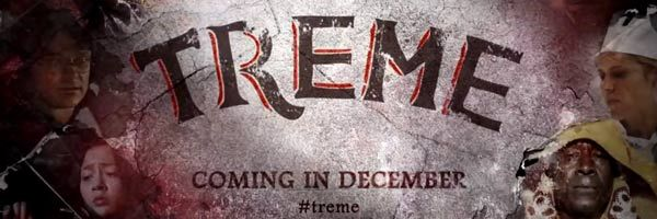 treme-season-4