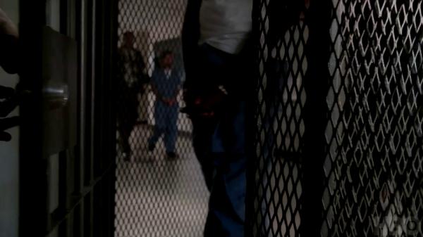 treme_trailer_image_prison