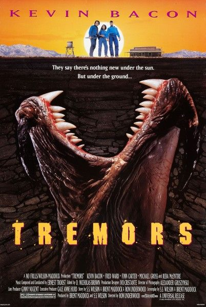 tremors-tv-series-poster