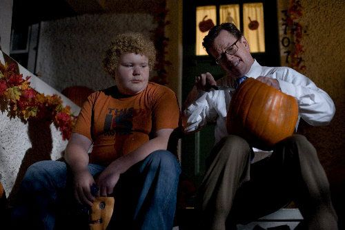 trick-r-treat-dylan-baker