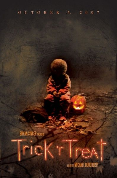 trick-r-treat-poster