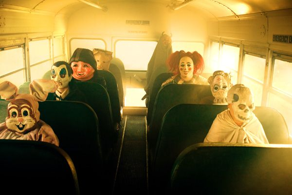 trick-r-treat-halloween-school-bus-massacre
