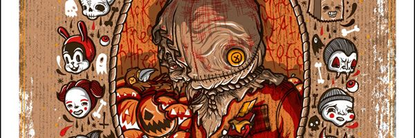 trick_r_treat_movie_poster_mondo_drew_millward_slice_01