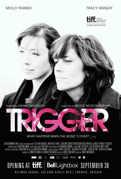 trigger_molly_parker_tracy_wright_poster