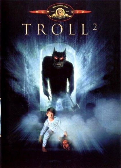 troll-2-poster