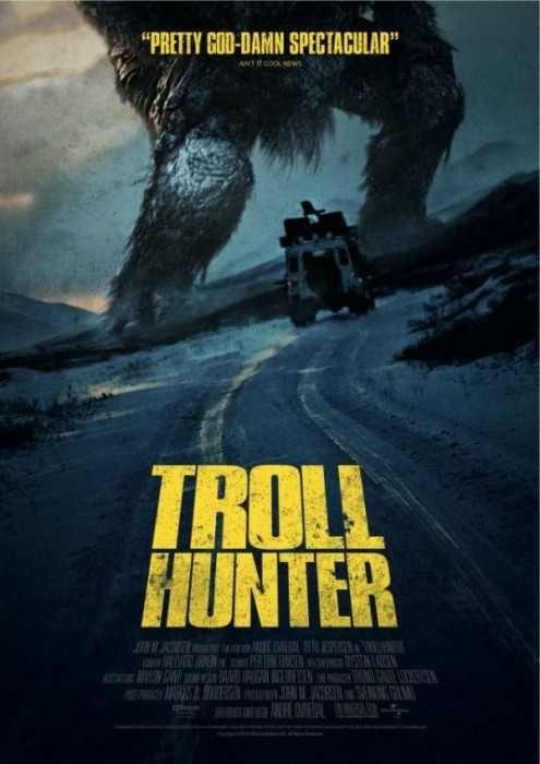 [Image: troll-hunter-poster.jpg]