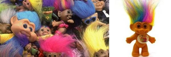 troll_dolls_slice