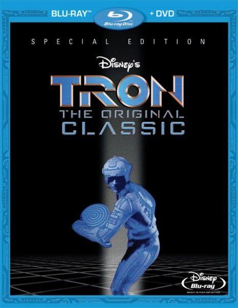 tron-blu-ray-cover-art