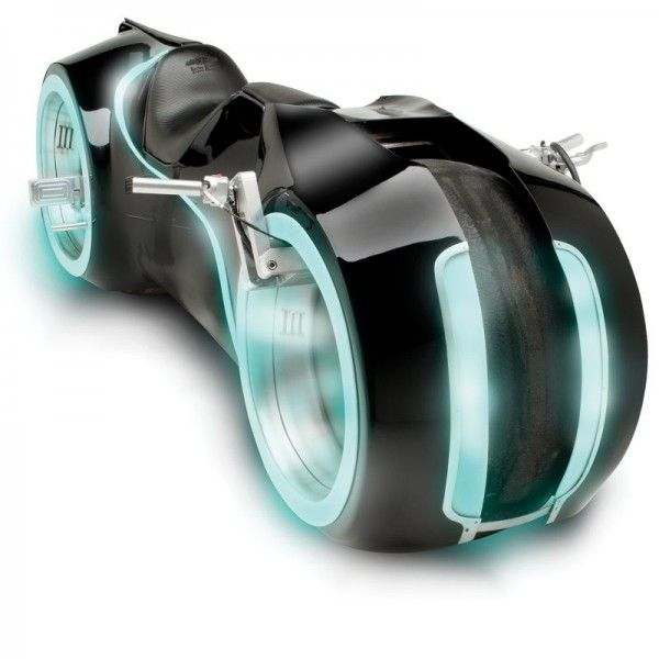tron-light-cycle-replica