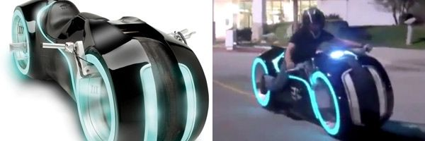 tron-light-cycle-slice