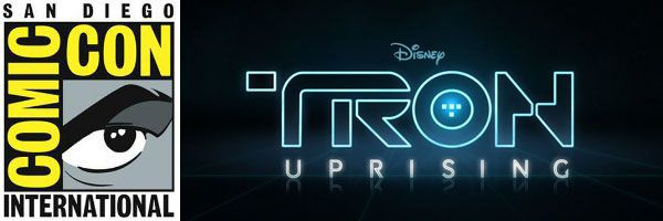 tron-uprising-comic-con-slice