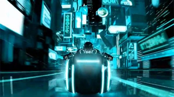 tron-uprising-lightcycle