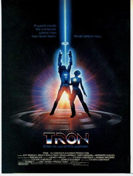 tron_1982_movie_poster_01