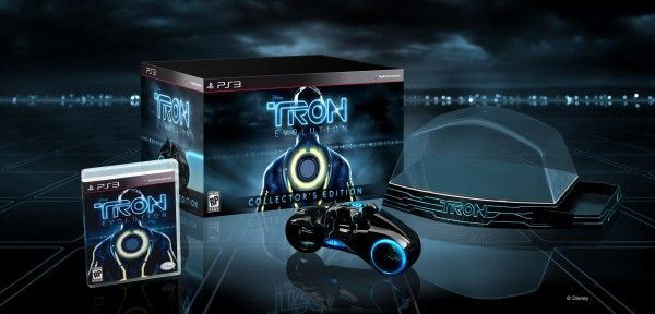 tron_evolution_collectors_edition_playstation_3_image