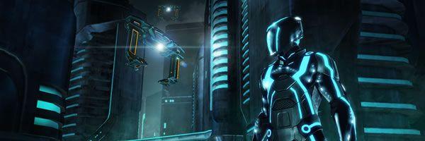 tron_evolution_videogame_screenshot_image_slice_01