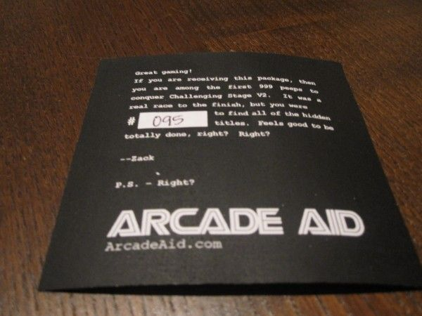 tron_legacy_arcade_aid_viral_campaign_note_01