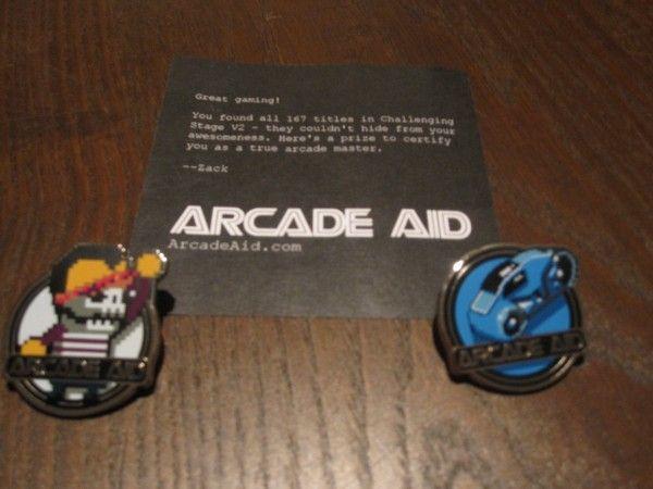 tron_legacy_arcade_aid_viral_campaign_pins_01