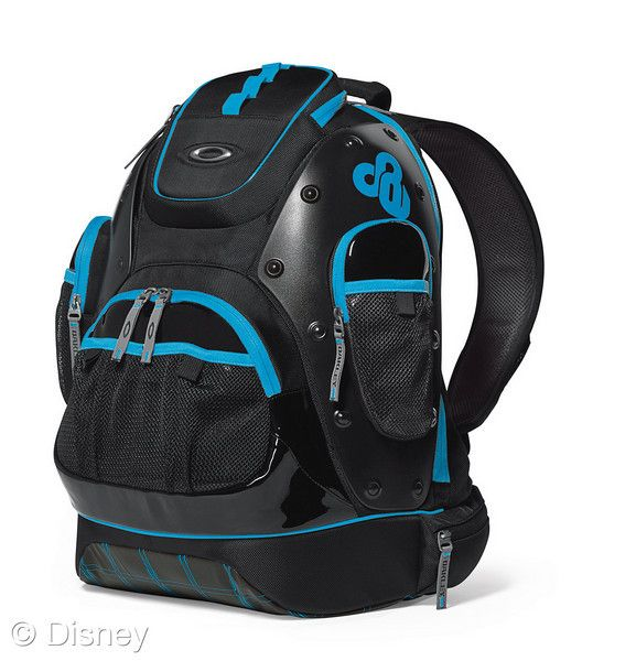 tron_legacy_backpack_01