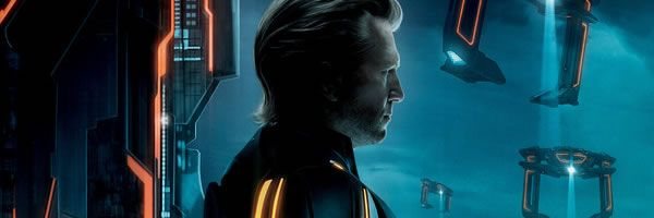 tron_legacy_clu_movie_poster_jeff_bridges_young_slice_01