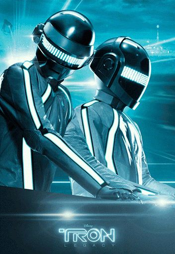 tron_legacy_daft_punk_movie_poster_01