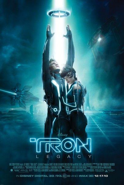 tron_legacy_final_poster_hi-res_01