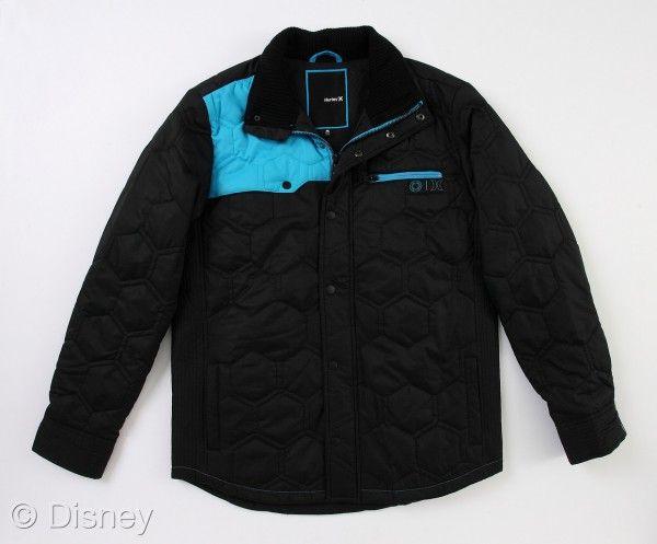 tron_legacy_jacket_03