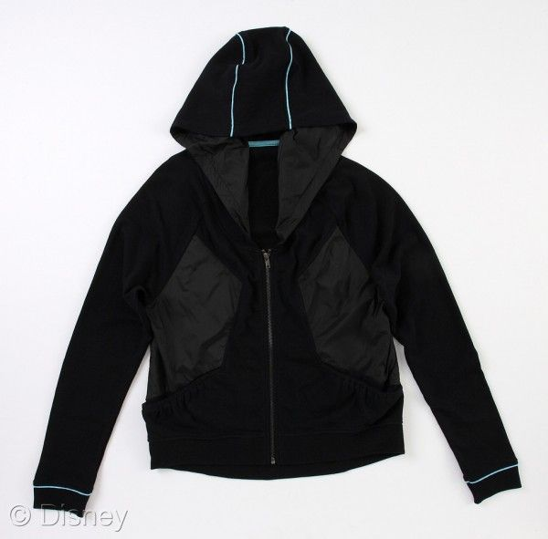tron_legacy_jacket_04