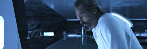 tron_legacy_jeff_bridges_slice