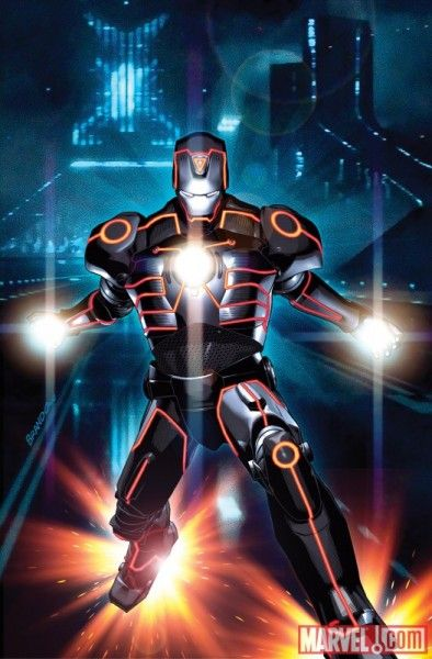 tron_legacy_marvel_comic_book_cover_iron_man