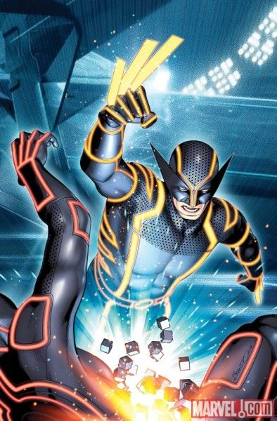 tron_legacy_marvel_comic_book_cover_wolverine