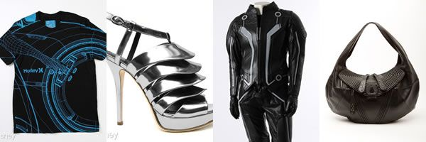 tron_legacy_merchandise_shirt_shoes_suit_bag_slice_01
