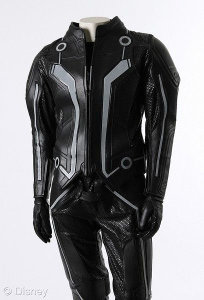 tron_legacy_motorcycle_suit_01
