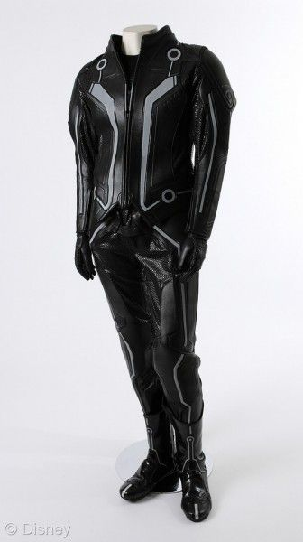 tron_legacy_motorcycle_suit_02