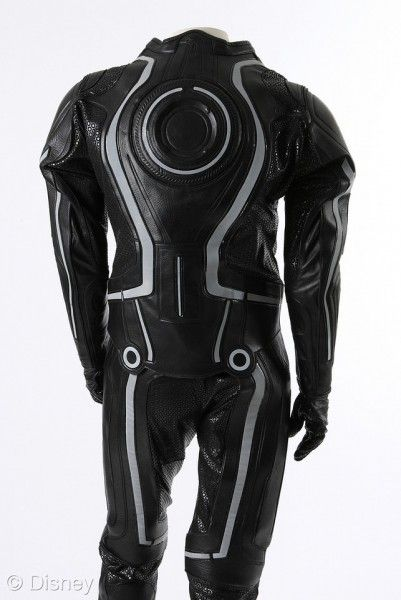 tron_legacy_motorcycle_suit_03