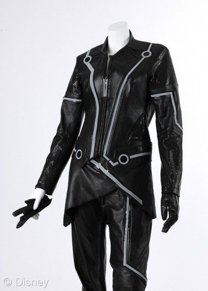 tron_legacy_motorcycle_suit_04
