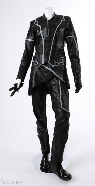 tron_legacy_motorcycle_suit_05