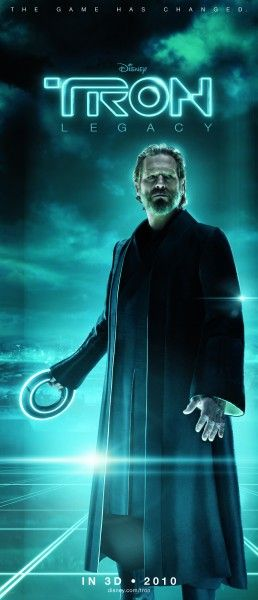 tron_legacy_movie_poster_banner_jeff_bridges_01