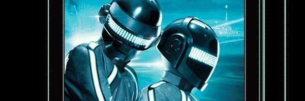 tron_legacy_movie_poster_daft_punk_slice_01
