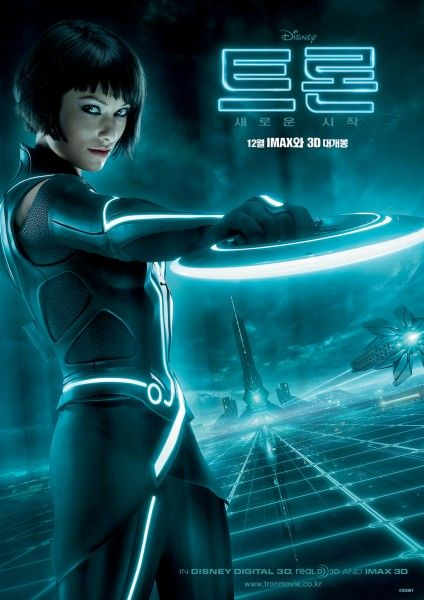tron_legacy_movie_poster_international_olivia_wilde_01