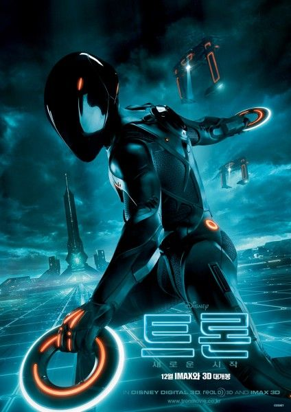 tron_legacy_movie_poster_international_rinzler_01