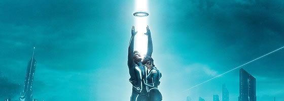 tron_legacy_movie_poster_triptych_part_2_hedlund_wilde_slice_01