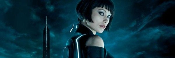 tron_legacy_olivia_wilde_character_poster_slice