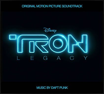 tron_legacy_soundtrack_album_art_cover_01