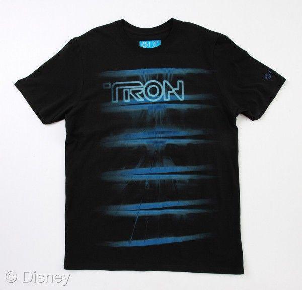 tron_legacy_t-shirt_02