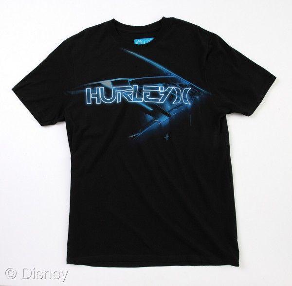 tron_legacy_t-shirt_05