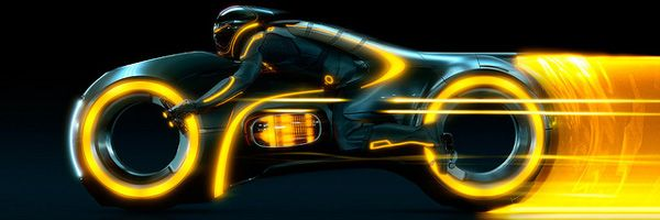tron_legacy_yellow_lightcycle_slice_01