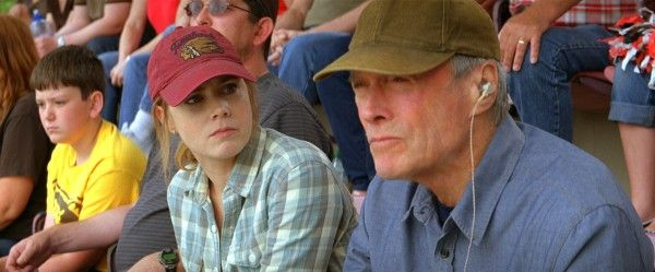 trouble-with-the-curve-amy-adams-clint-eastwood